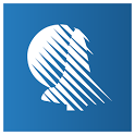 NASA Federal Credit Union icon