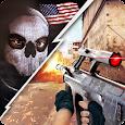 Strike Online SO - Critical Shooter CS - FPS apk