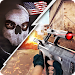 Strike Online SO - Critical Shooter CS - FPS icon