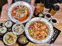 刁民-酸菜魚
