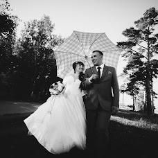 Wedding photographer Evgeniy Vasilev (zhekinphoto24). Photo of 27.08.2015