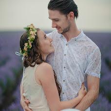 Wedding photographer Egor Tetyushev (EgorTetiushev). Photo of 18.06.2018