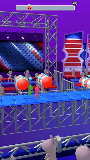 Epic Race 3D 1.7.1 screenshots 1