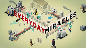 Everyday Miracles thumbnail