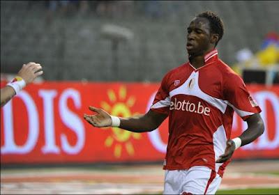 Officiel : Eliaquim Mangala retrouve la Liga !