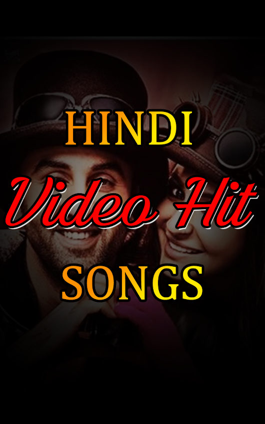 New Hindi Songs - Android Apps on Google Play