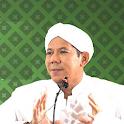 Habib Segaf Baharun icon