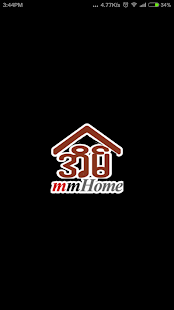 Myanmar House Search Engine : mmHouse - náhled