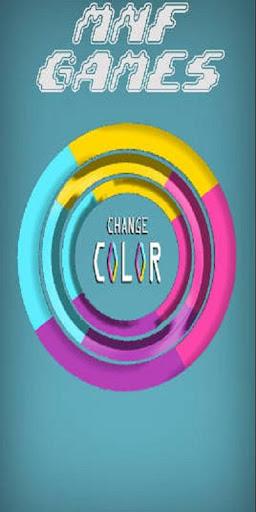 Color Change screenshot 6