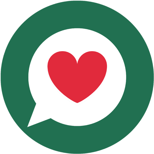 Portugal Chat and Dating
