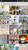 DIY Craft at Home - screenshot thumbnail 02