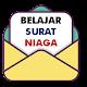 Belajar Surat Niaga Download on Windows