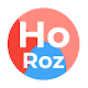 Download Horoz For PC Windows and Mac