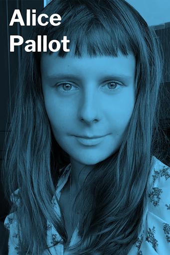 Alice Pallot