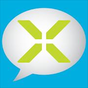 Xyngular Social Share 5.0.11 Icon