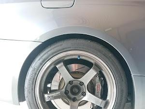 M3 クーペ WD40 2008 E92のカスタム事例画像 よしむさんの2019年10月26日11:51の投稿