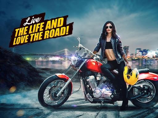 Top Bike: Racing & Moto Drag for Android apk 16