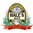 Logo of Hale's Ales Pub El Dazzle Winter Stout