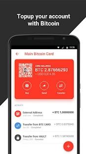 Bitcoin xapo games : Bitcoin news now