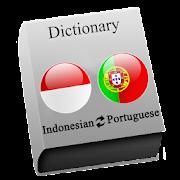 Indonesian - Portuguese