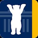 Globit GmbH - Logo