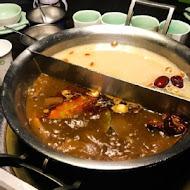 這一鍋皇室祕藏鍋物