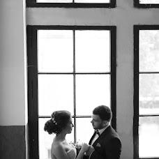 Wedding photographer Mikhail Lemak (Mihaillemak). Photo of 28.07.2016