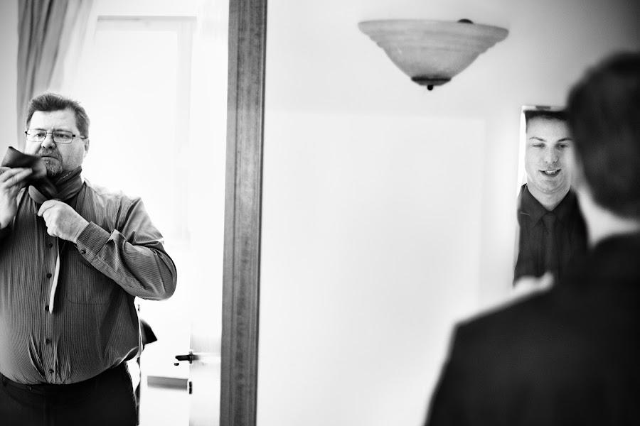 Wedding photographer Fabio Mirulla (fabiomirulla). Photo of 28.12.2014