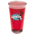 Logo of Magic Hat Wacko