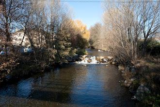Photo: Contrato Río Matarraña-12