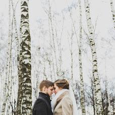 Wedding photographer Aleksandr Likhachev (llfoto). Photo of 16.06.2015