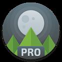 Moonrise Icon Pack Pro icon