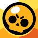 ブロスタ - Androidアプリ