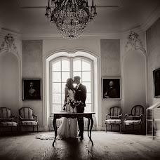 Hochzeitsfotograf Lutz Jarre (jfWedding). Foto vom 15.10.2019