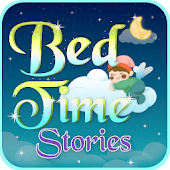Bedtime Stories Goodnight : short stories for kids