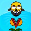 Jump VN icon