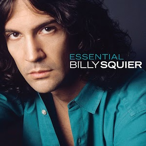 the essential billy squier - Billy Squier Christmas Song