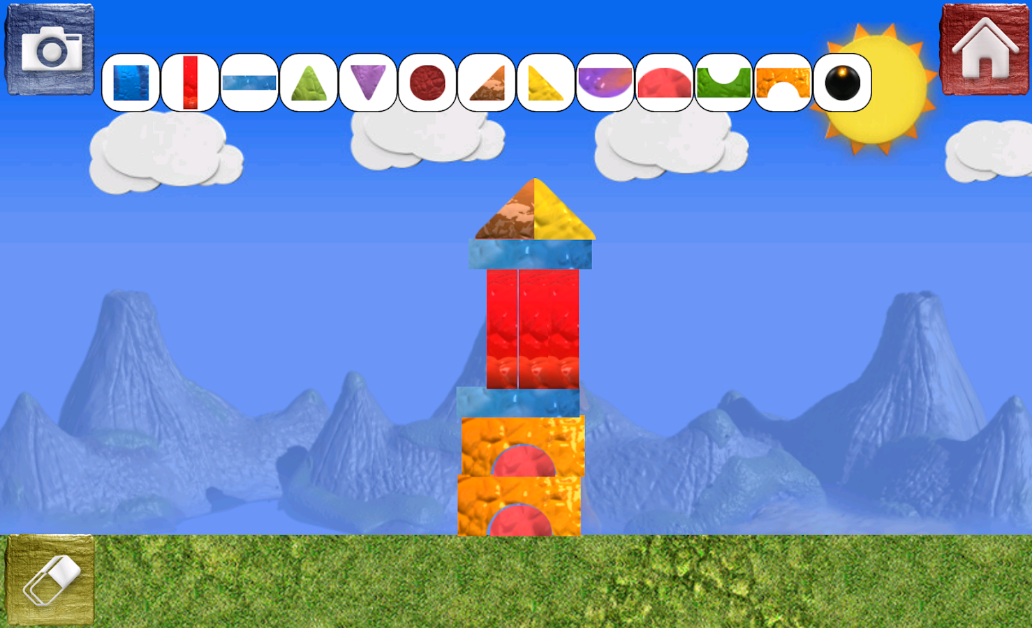 Worksheet Kids Typing Games For Free kids dinosaur games free android apps on google play screenshot