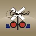 Clinchfield Federal CU icon