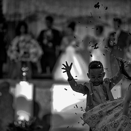 Wedding photographer Vattikorn Pra (Lamoon). Photo of 04.12.2017