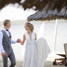 Wedding photographer Vyacheslav Sukhankin (slavvva2). Photo of 14.09.2016