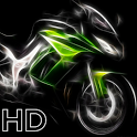 Motorcycle Wallpapers icon