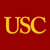 USC Gateway for Mobile