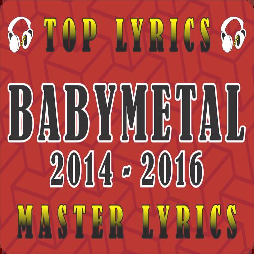 Download Babymetal Lyrics App Apk Latest Version 10 App