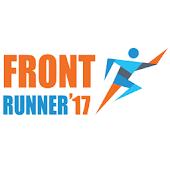 Flipkart FrontRunner