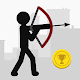 Stickman Arrow Master - Legendary Android apk