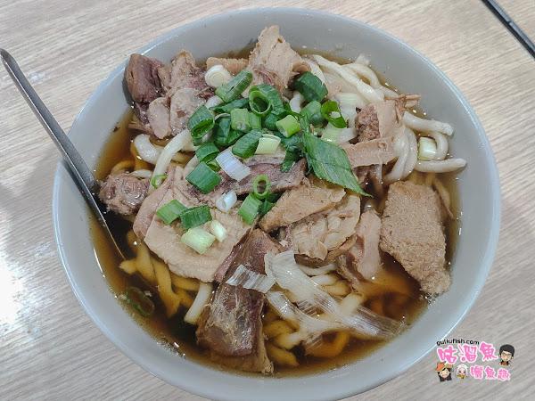 加湯加麵不用錢,免費飲料無限暢飲!台北CP值很高且24小時營業的牛肉麵店