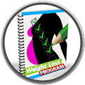 Weight Loss Programs icon