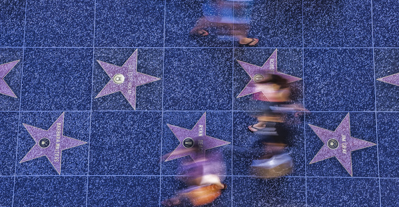 a spasso tra le stelle di francescoleonardis_photo