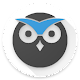motionEye app - Home Surveillance System for PC-Windows 7,8,10 and Mac